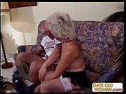 Порно бабки девки