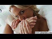 Порно ролики мама хочет сына