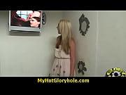большие сиськи в порно картинки