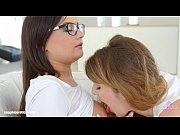 Зрелая учительница секс с учеником дома