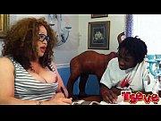 tutor – Porn Video