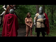 Excalibur Merlin pt1 the arrival view on xvideos.com tube online.