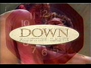 down austin lane – full – Gay Porn Video