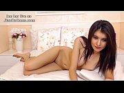Видео пособие секса