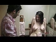 Escort helsingør erotisk kropsmassage