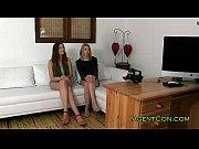 голые попы женщин и мужчин смотреть онлайн