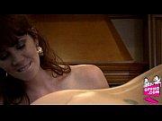 Anal dildo ersatz erotik kontakte dortmund
