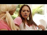 GirlsWay - Sara...