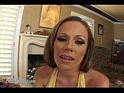 Порно видео глубокий минет чтобы давилась смотреть торрент торрент