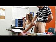 порно фильм распутин оргия при дворе онлайн