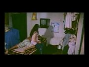 Reshma Mallu Pussy show in Pink 1st time, tamil actress ananya nude boobs Video Screenshot Preview 1