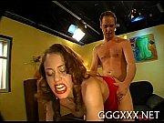 Видео порно с полными женщинами