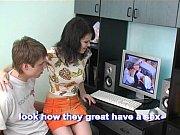 Саша грей порно смотреть онлайн жестко