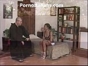 porno-video-semeynoe-na-yutube