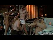 Гей видео порно молодые групповуха