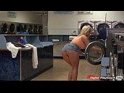 Гламурные девушки 3 порно