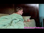 Porno for kvinder besked hjørring timer