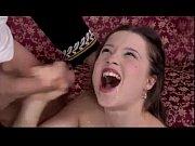 порно видео скрытой камерой массажный салон
