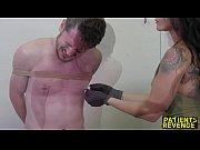 Порно подбор большие сиськи дрочат