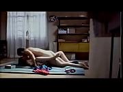 Мокрая пися видео мастурбации
