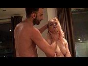 Reife frauen sex kontakte rhein erft kreis