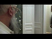 эротика анна семеновичу