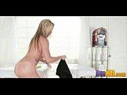 Смотреть лутщие русские порно ролики онлайн в хорошем качестве сейчас