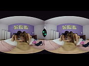 Порно гимнастки короткие ролики