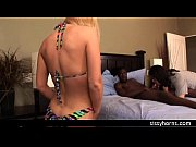 Picture Cuckold humiliation interracial sissy orgy w...