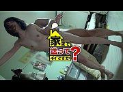 vídeo Cavalgada sensacional da esposa rabuda - http://pornoreais.com