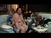 Русское семейное секс видео фото