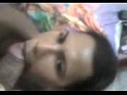 vídeo Safada candeias ba - http://www.soesposa.com