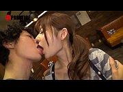 AV女優の大島美緒が焼肉屋の店員だった頃に出演した『激カワ看板娘を狙え!』の最新作 |