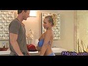 женщины в теле в нейлоне и капроне в порно роликах
