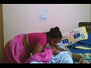 Desi Maid Quickie With Old Uncle, indian old uncle penis mousumi 3gp sex video Video Screenshot Preview