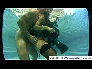 Порно видео девушки у бассейна