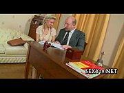 Порно видео чеченки смотреть в hd