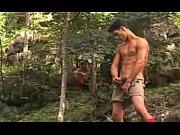 weenie roast 1 chunk 1 – Gay Porn Video