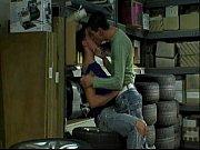 Love In The Garage romanorgreek2003.blogspot.com