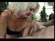 http://img-l3.xvideos.com/videos/thumbs/e2/45/34/e245345fcb3cd16fa3da6cdbf20a70e6/e245345fcb3cd16fa3da6cdbf20a70e6.2.jpg