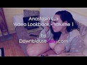 Anastasia Lux -...