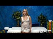 Порно фільми дорстокі лезбіяночки