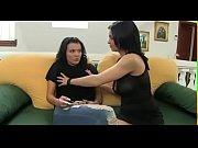 обследование в военкомате порно ролики
