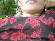 Beautiful Desi Village GirlOutdoor Fucking With Boyfriend, pakistan village xvideos comhafna xxx videos Video Screenshot Preview