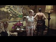 Emily Browning Nude Compilatio