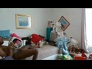 Singha massage massagepiger esbjerg