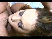 http://img-l3.xvideos.com/videos/thumbs/e2/93/cd/e293cd2ad1380a2b9b0396d541c8f297/e293cd2ad1380a2b9b0396d541c8f297.8.jpg