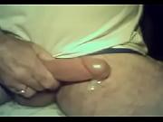 Kontaktbörse erotik schwuler dreier
