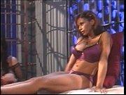 секс с девушкой на складе
