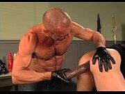 Sawadee thai massage p0rno sex